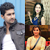 Ravi Dubey calls Shilpa Shinde's fan's behaviour with Hina Khan 'disgusting'