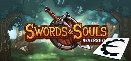 Swords & Souls: Neverseen | Cheat Engine Table v1 0 - The Cheat Script