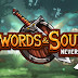 Swords & Souls: Neverseen | Cheat Engine Table v1.0