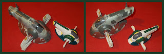 Bobba Fett; Bounty Hunters Ship; Electronic Toys; Galoob Action Fleet; Galoob Micro Machines; Galoob Micro-Machines; Galoob Micromachines; Jango Fett; Land Speeder; Landspeeder; Light And Sound; Obi Wan Kenobi; Plastic Land Speeder; Plastic Spaceship; Plastic Star Wars Toys; Plastic Toys; Small Scale World; smallscaleworld.blogspot.com; Star Wars; Star Wars Toys; Starship; The Empire Strikes Back; Tiger Electronics;
