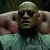 """Produção de """"Matrix 4"""" busca atores jovens para Neo e Morpheus"""