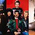 Há 40 anos: 160 álbuns de rock (e mais) lançados em 1980