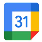 تحميل تطبيق تقويم Google للأيفون والأندرويد APK