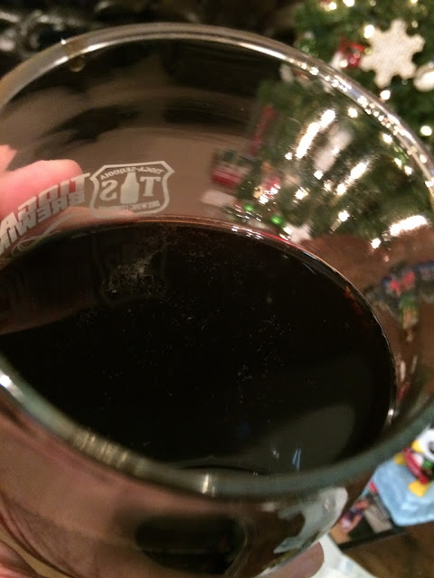 bruery share this mint chip imperial stout 4
