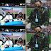 Persiapan Pelaksanaan New Normal Dilaksanakan Dengan Acara Video Conference Oleh Bupati Pati dan  Forkopimda