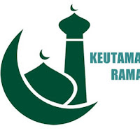 5 Keutamaan Bulan Ramadhan yang Perlu Kita Ketahui