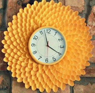 http://translate.google.es/translate?hl=es&sl=en&tl=es&u=http%3A%2F%2Fwww.thatswhatchesaid.net%2F2012%2Fchrysanthemum-clock%2F