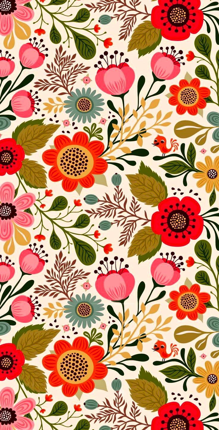 Imprimolandia helen dardik patterns - Iphone wallpaper tumblr vintage ...