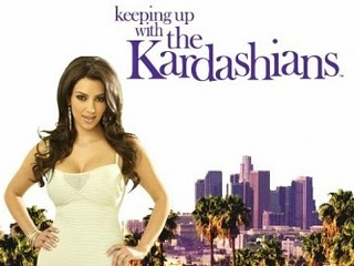 Watch All Episodes Free Of Charge Here Keeping Up With The Kardashians Is An American Reality Television Series Airing On E That Premiered October 14