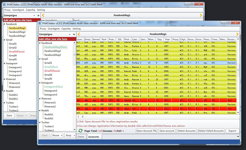 PVACreator 2.2.8 Versão Deluxe Pro Download Grátis