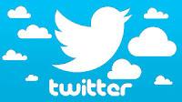 Twitter Module