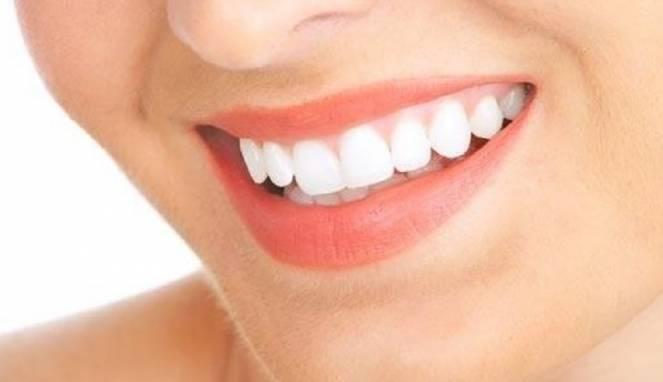 Tips perawatan gigi Agar Tetap Sehat