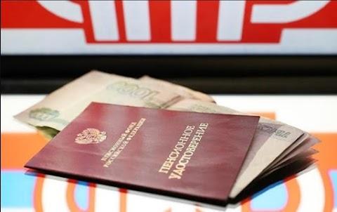 Több mint 60 ezren folyamodtak orosz állampolgárságért a Donyec-medencéből