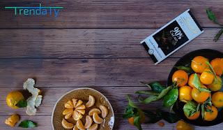 حقائق اليوسفي الغذائية والفوائد الصحية