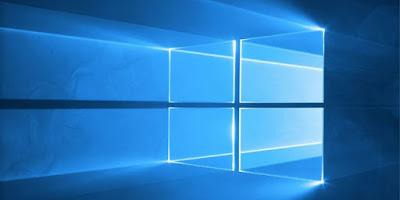 4 Cara Aktivasi Windows 10 Dengan Mudah