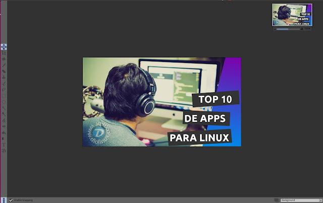 TOP 10 - Aplicativos que todo mundo deveria ter no seu Linux