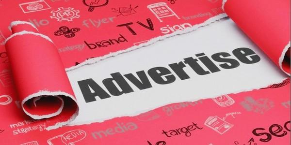 اسماء شركات دعاية واعلان