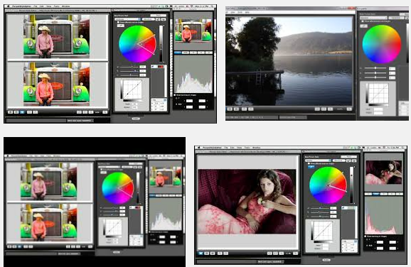 Download Canon Picture Style Editor 1 15 20 Updater for Mac