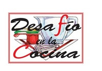 https://desafioenlacocina1.blogspot.com/2019/09/verduras-y-hortalizas-rellenas-75.html?fbclid=IwAR0_hXFAdyS6jzuJLOb_4lswaYCCMlvPDLGJ8hZiIIlQnCqgJonwqrr4pGA