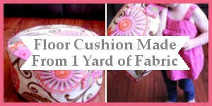 https://www.diyhsh.com/2013/04/floor-cushion-from-1-yard-of-fabric.html