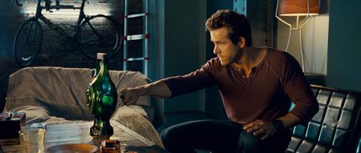 [Imagem: green-lantern-2011-03.jpg?resize=470%2C210]
