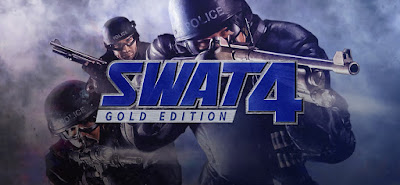 Swat 4 Gold Edition Download Link