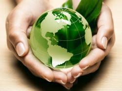 Sostenibilità e responsabilità sociale, una sfida per l'industria italiana