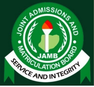 Ban the establishment of new universities, JAMB tells FG