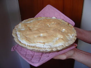 My Butterscoth-Mallow pie.jpeg