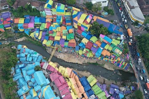Intip versi jadul rio de janeiro di indonesia