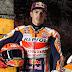 Kilas Balik Race Dramatis Marc Marquez di Portugal