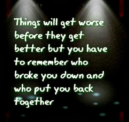 Moving Quote: Moving On Quotes 0171 1