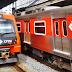 Novos trens entram em operação na Linha 10-Turquesa da CPTM