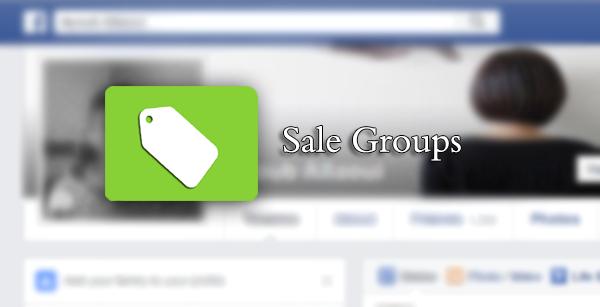 شرح الخانة الخضراء التي ظهرت مؤخرا على حسابات الفيسبوك و كيف يمكنك الإستفادة منها !