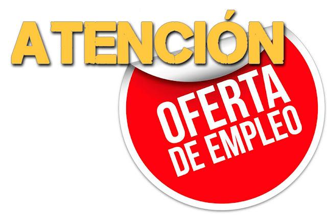 Oferta de traballo: Técnico de calderas en Barro (Barro)