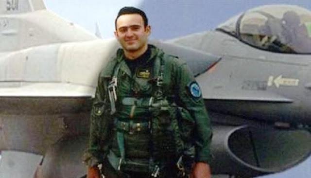 Η δολοφονία Ηλιάκη αποθράσυνε την Τουρκία