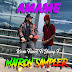 Amame - Kevin Florez Ft Young F | Con Perreo Mairon Sampler