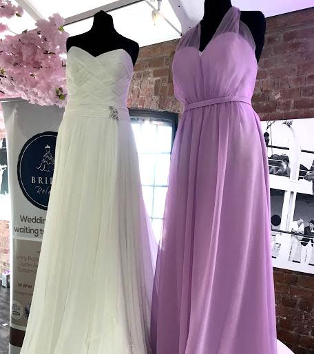 Danielle Levy, Being A Bridesmaid, Merseyside Maritime Museum, Wedding fair, wedding blogger, Liverpool blogger, Wirral blogger,