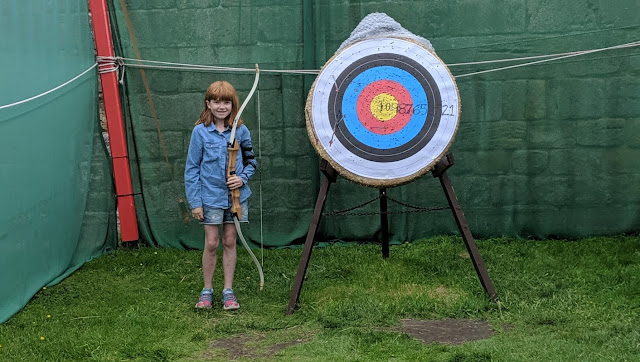 School Holiday Camps Across North East England