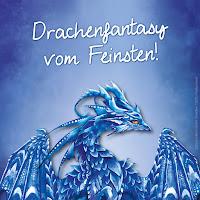 https://familienbuecherei.blogspot.com/2019/08/silberdrache-arsedition-angie-sage-drachenfantasy-fuer-Kinder-Jugendbuch.html
