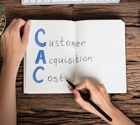 Pengertian CAC , Fungsi, Cara Menghitung, dan Cara Mengoptimalkannya