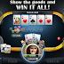 Dragonplay Poker Texas Holdem Game Populer Untuk Smartphone