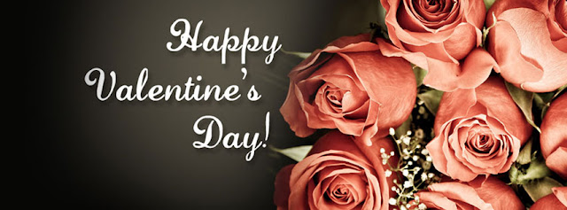 Valentines Day FB Cover Pic