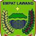 Rincian Formasi CPNS KABUPATEN EMPAT LAWANG