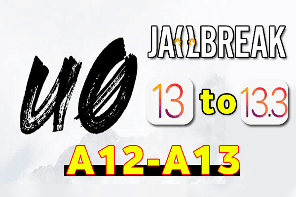 https://www.arbandr.com/2020/02/The-latest-updates-related-to-IOS13-13.3-jailbreak-for-iPhone-iPad-A12-A13-oobtimestamp.html