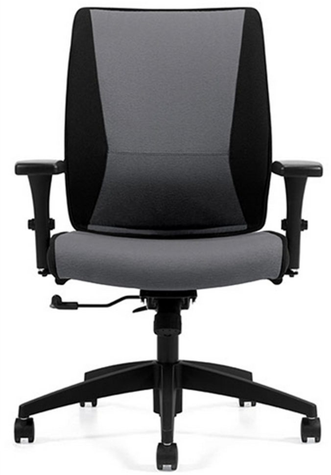 Global Takori Office Chair