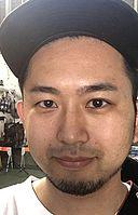 Koike Satoshi