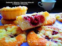 http://natomamochote.blogspot.com/2016/07/jogurtowe-babeczki-z-jezynami-i.html#more
