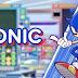 Puyo Puyo Tetris 2 - Sonic arrive à toute allure
