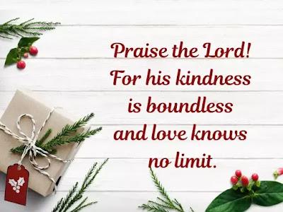 Catholic Christmas Quotes
